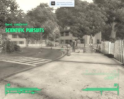 [Jeu Vidéo] Oblivion Fallout3+78+tranquility+lane