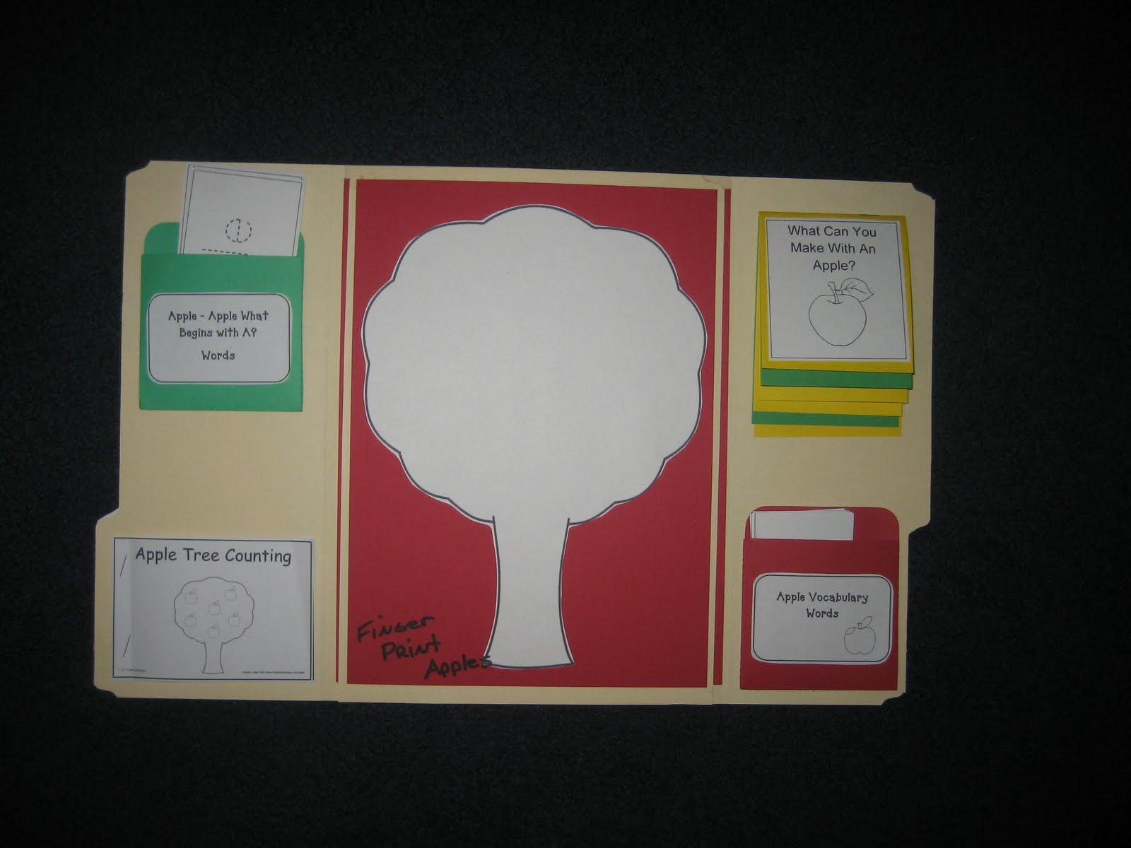 Free Lapbooks - Homeschool Helper Online