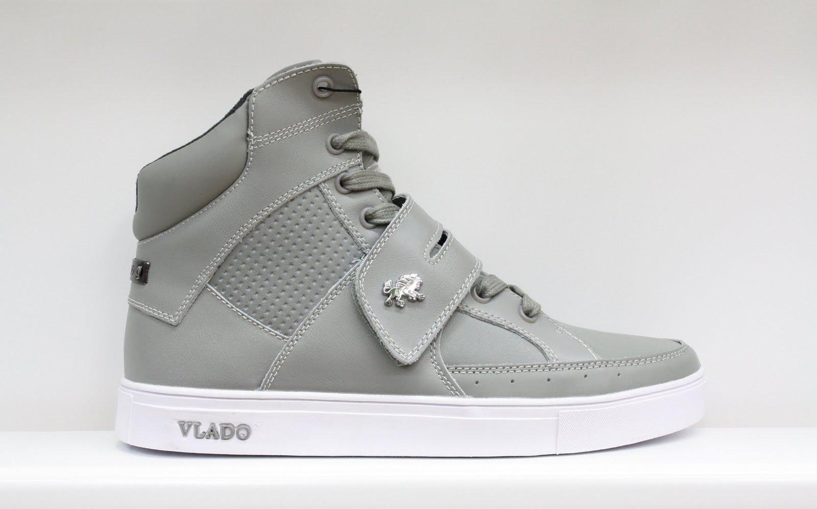 Jays Shoes Nike