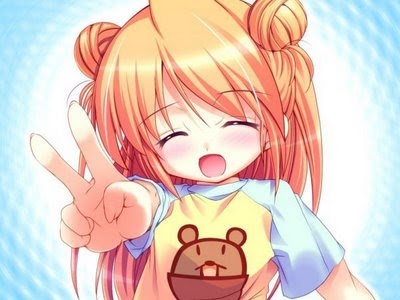 Encuentra en la imagen Lolicon_anime