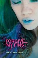 http://4.bp.blogspot.com/_-LvpTItHa8E/TAaGliMZULI/AAAAAAAADyE/k75ry0aJ8Ho/s1600/forgive+m.jpg