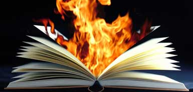 Books On Fire Hot Reads August 1st 7th The Book Butterfly
