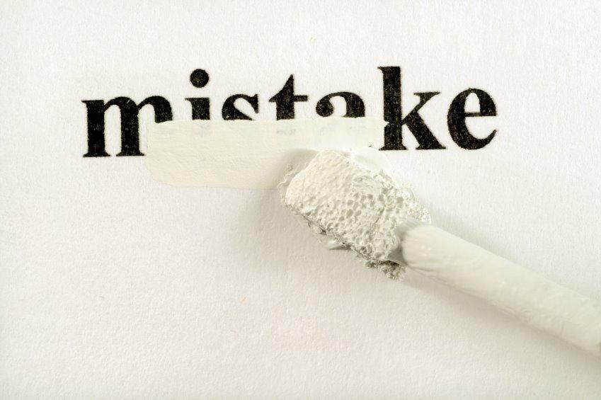 [mistake.jpg]