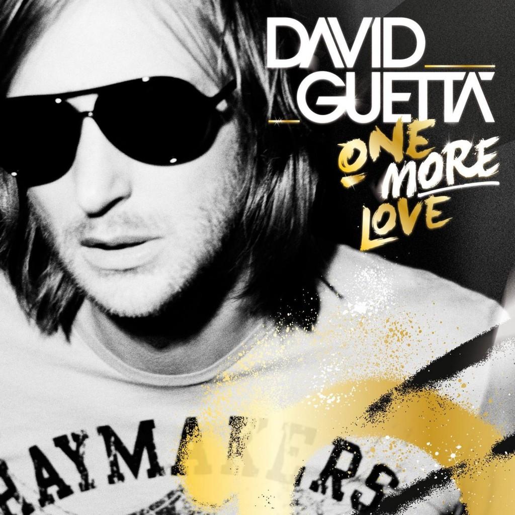 http://4.bp.blogspot.com/_-LyL3QdVxdA/TPGb1NNUvtI/AAAAAAAABQY/xR8W5lyA3P8/s1600/000_david_guetta_-_one_more_love-web-2010-1024x1024.jpg