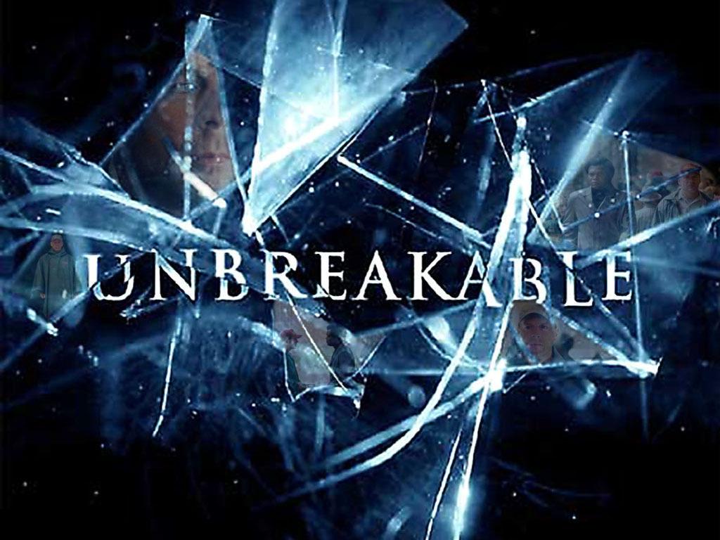 http://4.bp.blogspot.com/_-Ly_T7bpiyg/TGT5rg67GVI/AAAAAAAAAzE/qBEwqY4ktnQ/s1600/Unbreakable.jpg