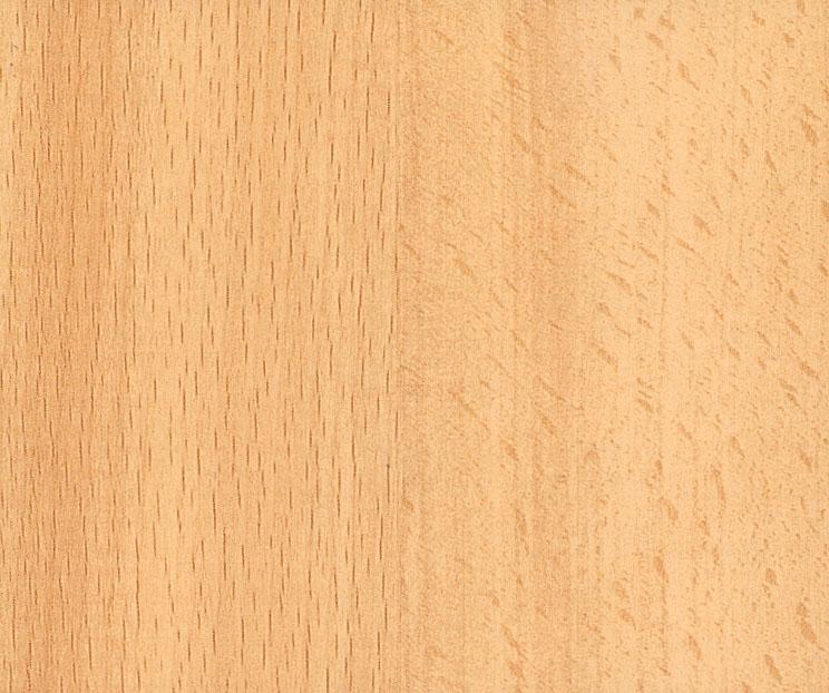 El mundo de la madera for Color haya madera