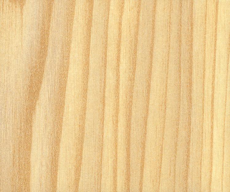 El mundo de la madera - Madera de pino ...