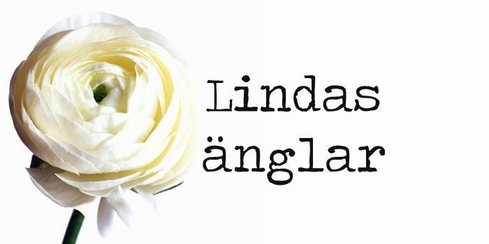Lindas änglar