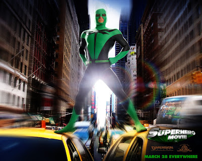 super hero wallpaper. Wallpaper - Super Hero Movie