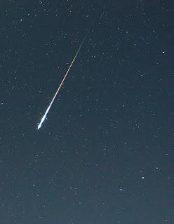 meteor shower viewing,persied meteor shower,tonight meteor shower,August 2010