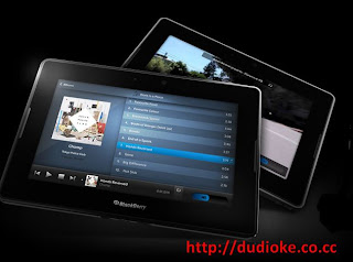 Blackberry playbook | Blackberry playbook Spec | Blackberry playbook Price | Blackberry playbook Review | Blackberry playbook Harga | Blackberry playbook Spesifikasi