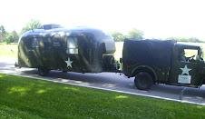 2009 Convoy