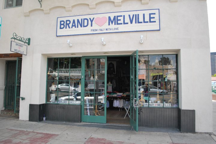 Find 6 listings related to Brandy Melville in Dublin on download-free-bailey.ga See reviews, photos, directions, phone numbers and more for Brandy Melville locations in Dublin, CA.