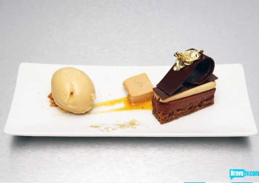3748miles top chef just desserts