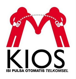Flexi Kios