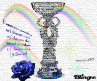 'Premio Amicizia'