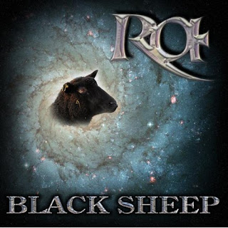 album  black sheep a o   2009