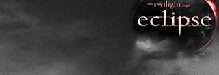 Blog de rafaelababy : ✿╰☆╮Ƹ̵̡Ӝ̵̨̄ƷTudo para orkut e msn, Cenarios
