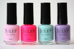 Caut! Culorile acestea:*