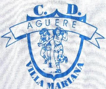[Aguere+VM+Badge.jpg]