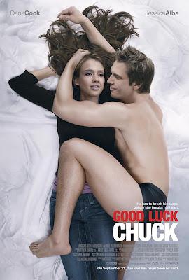 http://4.bp.blogspot.com/_-MnOXzehl1s/S_6T9xSghEI/AAAAAAAAANo/zIesLYVZlTk/s1600/good_luck_chuck_poster.jpg