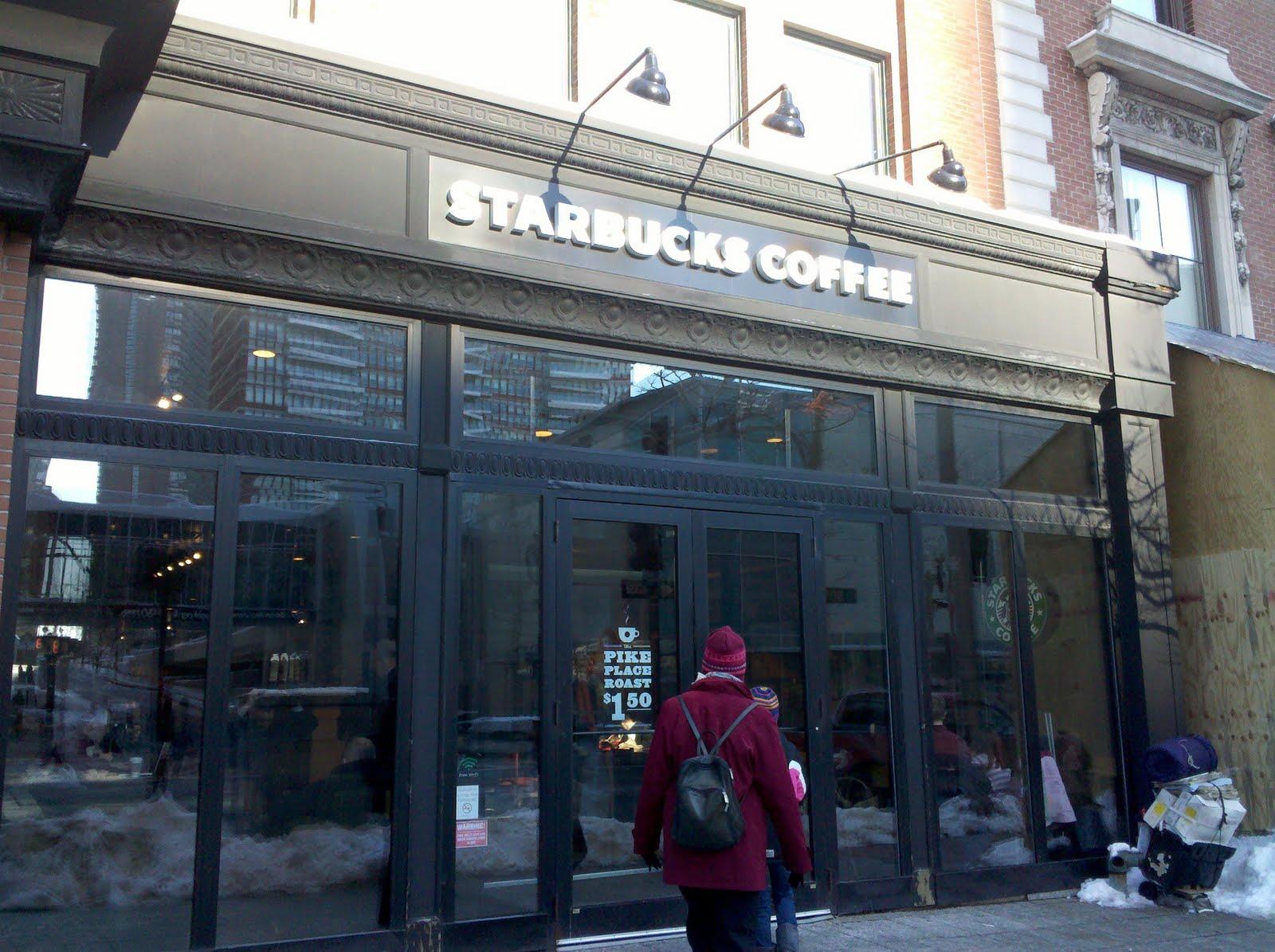 Udc793 travel leisure pursuits january 2011 for 166 terrace st boston ma