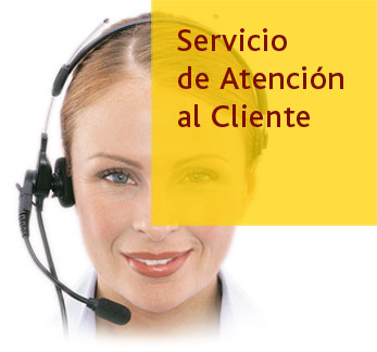Zasmobile ayuda telefonos de atencion al cliente - Telefono atencion al cliente airbnb ...