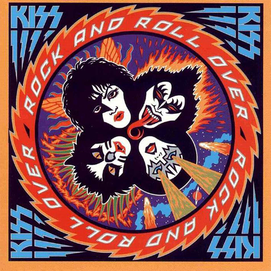 kiss-rock_and_roll_over_pictures