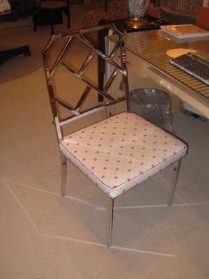 [Bamboo+chair++Mrs.+Blandings+NyeJoe]