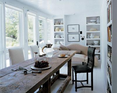 http://4.bp.blogspot.com/_-NI-gdrI8Kw/SSkyVvnWgZI/AAAAAAAABhY/7RCDHJKXBnQ/s400/darryl+carter+holiday+house1.JPG