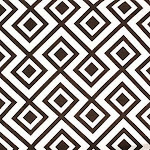Shop - Fabrics