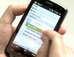 SMS Lebaran Idul Fitri 1431 H Ramadhan 2010 SMS Lebaran 2010