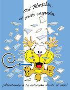 Primero buscamos el himno patrio y elegimos una frase (oracion en este caso) argentina gaturris copia