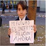 Educacion Chilena