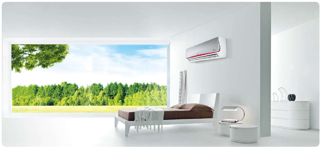 Tech Tips How To Choose Air Conditioners Wisely Azrael