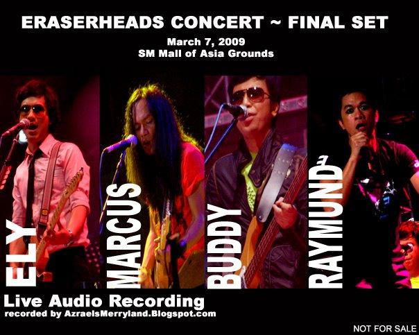[eraserheads+concert+final+set+audio+rec+cover+copy.jpg]