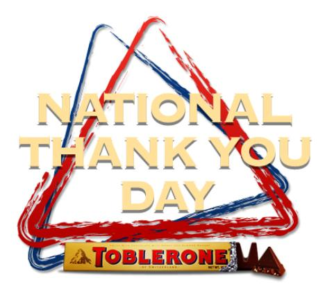 [national+thank+you+day.JPG]
