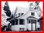 Haunted BC: The Haunted Anderson House of Deer Lake