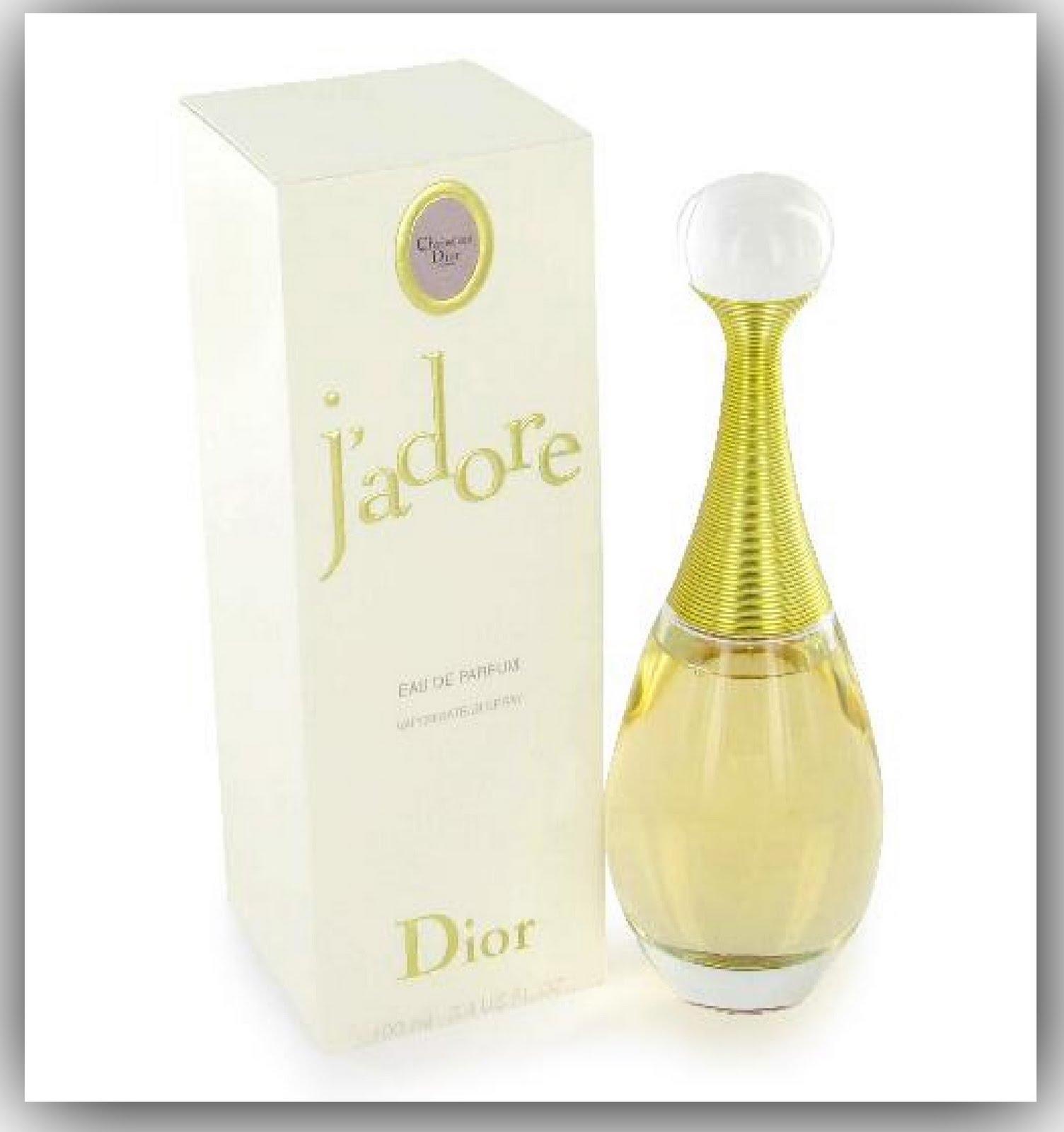 Женская парфюмированная вода dior j`adore (благородный цветочно-фруктовый аромат), купить женская парфюмерия. в харькове, украин.