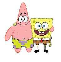 The Game Life Spongebob Edtion  C B Spongebob Krabby Quest  C B Spongebob Buublerush  C B Spongebob Sea Monster Smoosh