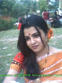 beautiful bangladeshi girls