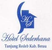 Hotel Sederhana