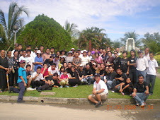 HNCT YOUTHS, 2008
