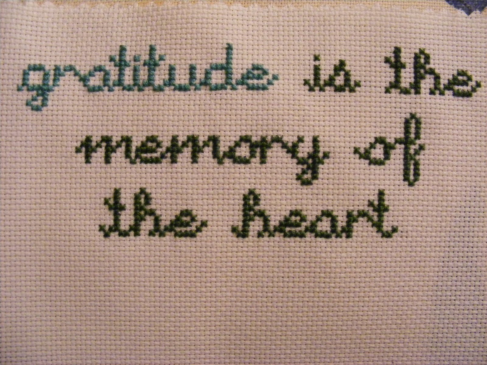 cursive r in cross stitch will end up looking like an n or will just be a bit confusing im not completely satisfied with some of these letters