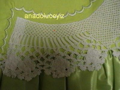 crochet vest on Etsy, a global handmade and vintage marketplace.