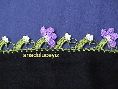 turkish lace | eBay - Electronics, Cars, Fashion, Collectibles