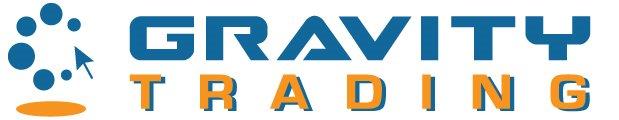 Gravity Trading, Inc.
