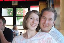 Lora & John