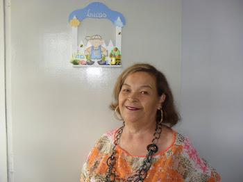COMEMORANDO O  PRIMEIRO ANIVERSÁRIO  DO  BLOG  DA  LERY-  DOZE  MIL  VISITAS