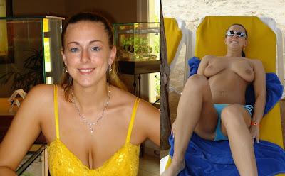 mujeres casadas putas italiano